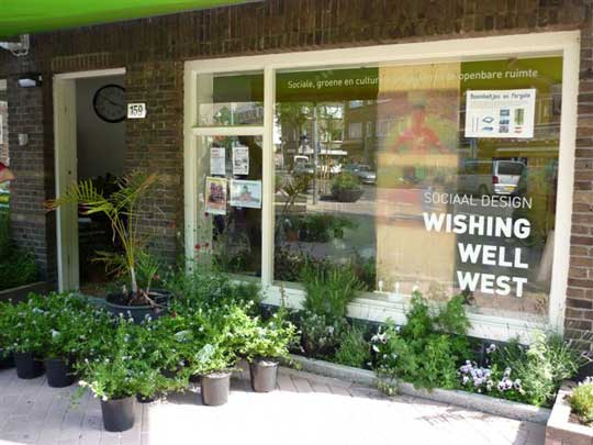 wishingwellwest